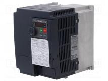 VFS15-4037PL-W1