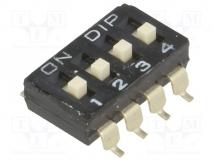 DM-04-V