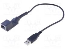 C5501-USB