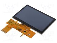 DEM 800480E1 TMH-PW-N (C1-TOUCH)