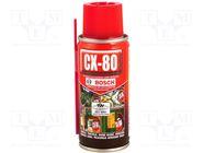 CX 80 100ML