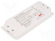 Z-LED-15W-300CC-SLIM