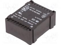 BV UI 303 0225