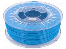 PETG-1.75-BLUE