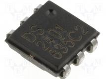 DS2401P+