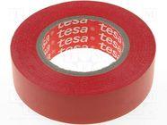 TESA-4252-19RD