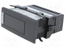 SCL12L-E3000