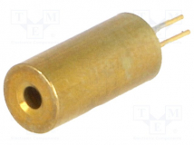 LC-LMD-850-01-01-A