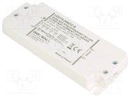 Z-LED-15W-340CC-SLIM