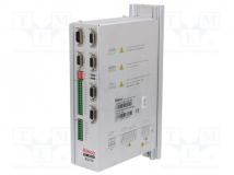 ED430-0040-PA-K-000