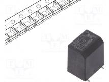 RBS330210T