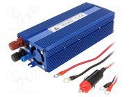 IPS-800 12V/230V