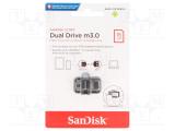 SDDD3-016G-G46