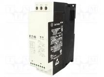 DS7-340SX016N0-N