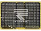 RE322-LF