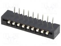 DS1020-09RT1D