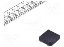 LET1033BS-3.6L-2.83-18-R