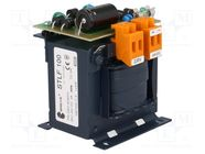 STLF100/230/24VDC