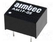 AM1P-0505SH30Z