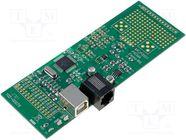 MCP3551DM-PCTL
