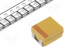 TCJB335M035R0200