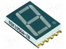 OSK1056A-IG