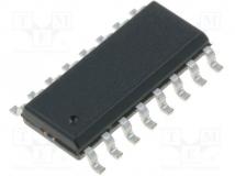 DAC0800LCM/NOPB