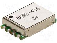 RCRX-434-L