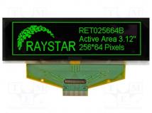 RET025664BGPP3N00000