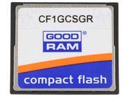 CF1GCSGRB