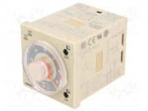 H3CR-F8 100-240AC/100-125DC