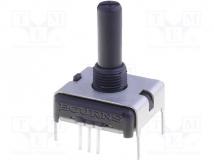 PCW1J-C24-KAB502L