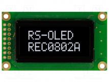 REC000802AWPP5N00000