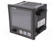 AR654/S2/P/P/P/P/IP30