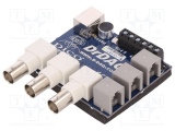USB DRDAQ KIT