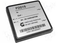 FDD15-12S2