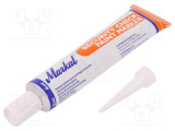 MARKAL SECURITY CHECK PAINT MARKER 96671
