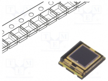 TEMD5080X01
