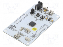 GD32305R-START