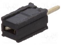 DS1065-07-1*1S8BV
