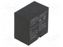 G4W-2212P-US-TV5 24VDC
