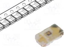 VLMG1500-GS08