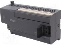 K506EA-30AT