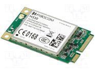 H330 A30-00-MINI_PCIE-10
