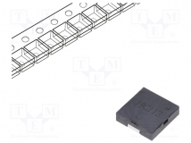 LPT1030AS-HL-05-5.2-10-R