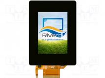 RVT28UETNWC01
