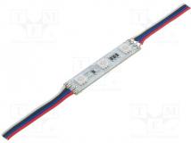 OF-LED3PLCC6-RGB2