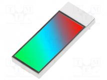 DE LP-511-RGB