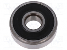 6301-2RS SKF