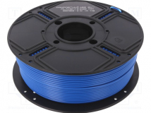ABS EX 2 .85 BLUE